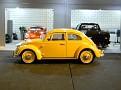 00500-1964 VW beetle 31.JPG