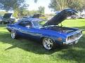 Wurst Car Show 058