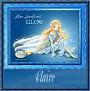 Disney Fairies10 3Claire