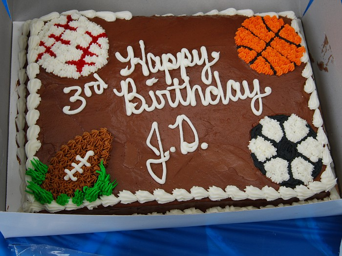 JD Birthday 6-5-2011 001