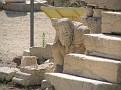 Athens - Acropolis - Dionysus Theatre09