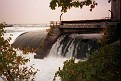 Niagra Falls02