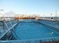 QUEEN ELIZABETH Lido Pool 20120111 003