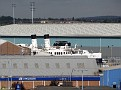 Queen Mary Tilbury 20100920 003
