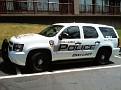 MO - Columbia Police