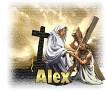 Alex - 2596