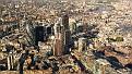 London-1920x1080-003