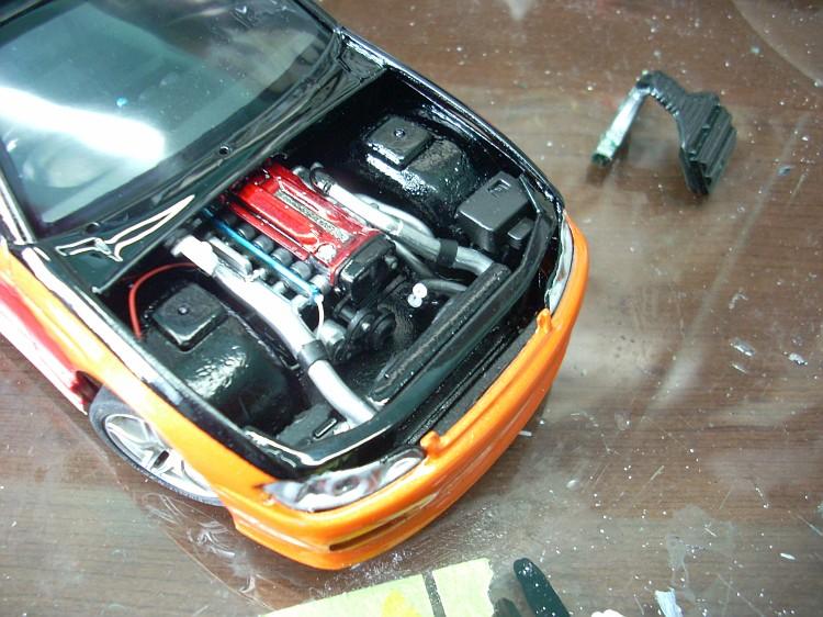 (terminer)nissan silvia s-15 version (itasha) Silvia076-vi