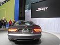 Ny Auto Show14 024