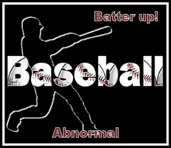 Abnormal-gailz-baseball
