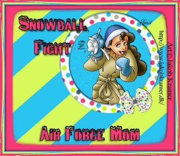 Air Force Mom-gailz-JakobKramer SnowRach TLE