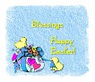 Blessings-gailz-chicks n egg