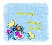 Blessings-gailz-chicks n egg