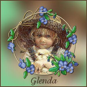 Glenda-gailz-mybunny kathrynfincher lmslinda