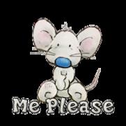 Me Please - SittingPretty