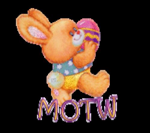 MOTW - EasterBunnyWithEgg16
