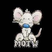 MOTW - SittingPretty