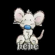 hehe - SittingPretty