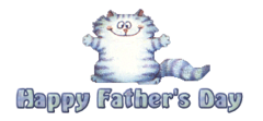 Happy Father's Day - CoolDanceMoves