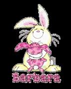 Barbara - Squeeeeez