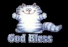 God Bless - CoolDanceMoves