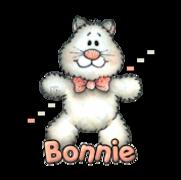 Bonnie - HuggingKitten NL16