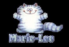 Marie-Lee - CoolDanceMoves