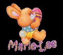 Marie-Lee - EasterBunnyWithEgg16