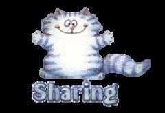 Sharing - CoolDanceMoves