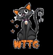 WTTG - HalloweenKittySitting