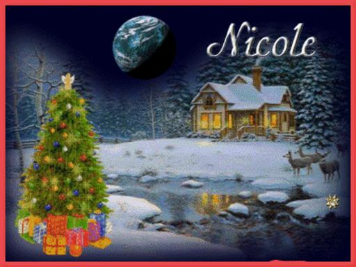 Nicole-lunaennavidad-Cristina