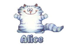 Alice - CoolDanceMoves