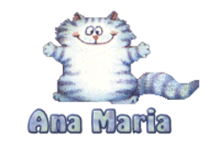 Ana Maria - CoolDanceMoves