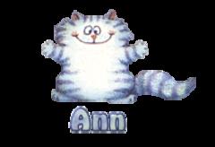 Ann - CoolDanceMoves