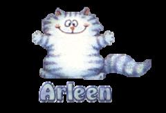 Arleen - CoolDanceMoves