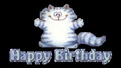 Happy Birthday - CoolDanceMoves