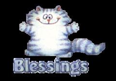 Blessings - CoolDanceMoves