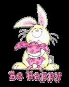 Be Happy - Squeeeeez
