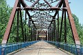 Trestle Bridge #2