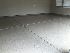 16 garage after