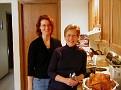 2002-Thanksgiving-Miki-Diane
