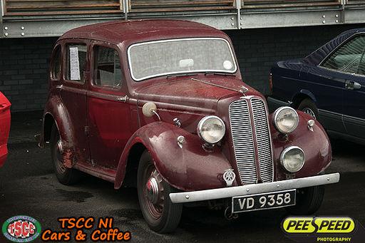 1N4A0028
