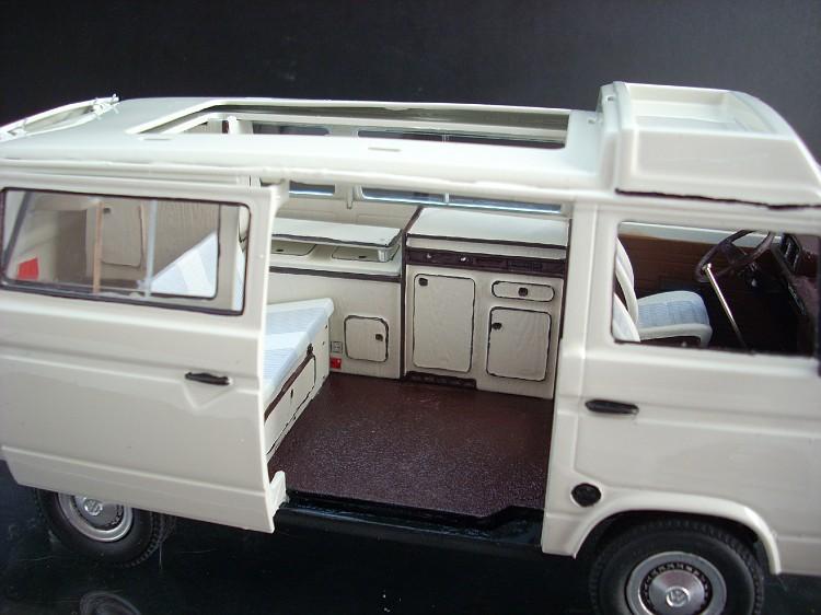 1983 volkswagen westfalia. (Fini) Supercuda045-vi