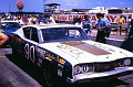 1971 MIS Bill Dennis