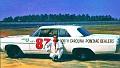 Baker - 63 Pontiac
