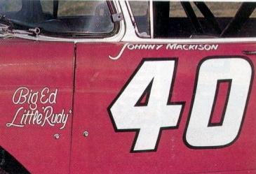 40 mackinson 1957 2