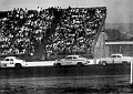 600 Oakland Speedway 029
