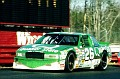 old-race-car-picture-photo-nascar-old23 1