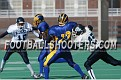 00000434 aug-mar v lic psal 2007