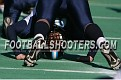 00000295 adms v wadlgh psal cup-2007